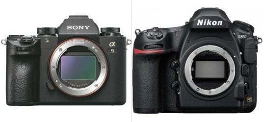 Sony A9 vs Nikon d850.png