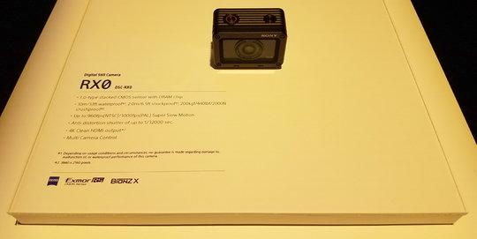 RX0_Specs.jpg