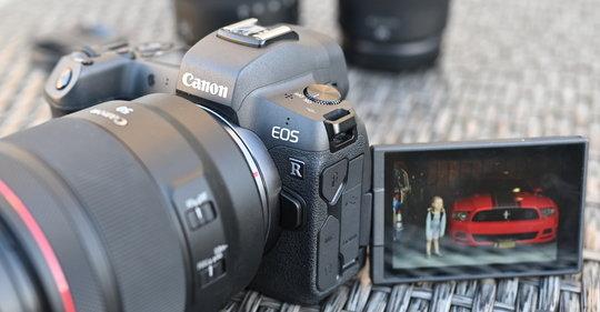 Canon-EOS-R-vari-angle.JPG