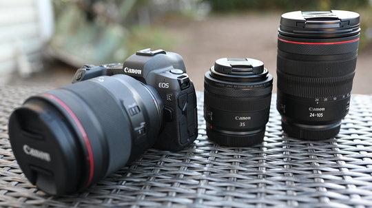 Canon-EOS-R-plus-lenses.JPG