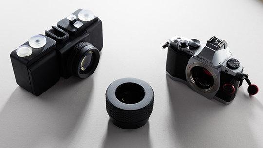 SLO_camera.jpg