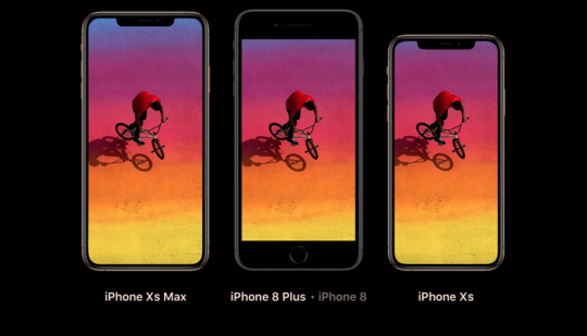 Iphones comparison to 8.png