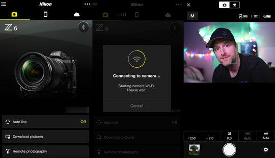 Nikon-Z6-Wireless copy.jpg