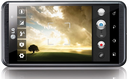 LG Thrill 4G Horizontal Front.JPG
