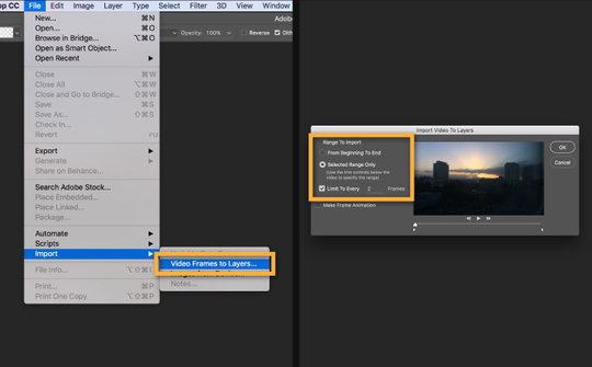 make-animated-gif_step-2c.jpg