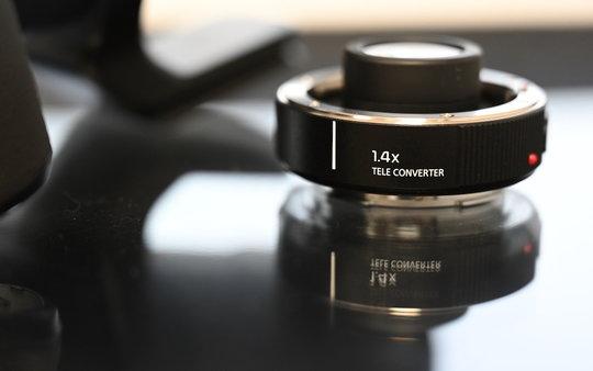 Panasonic-LUMIX-S-1.4x-Teleconverter.jpg