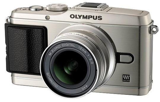 olympus_e-P3.jpg