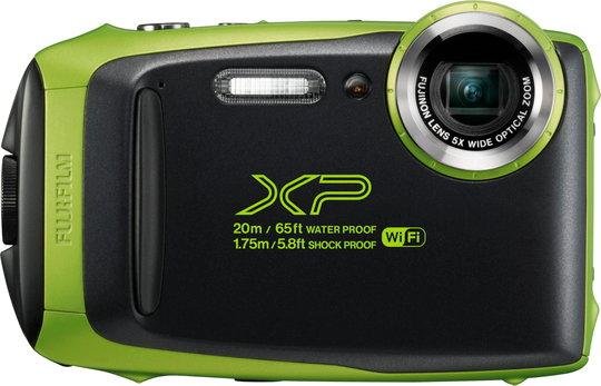 XP130_Front_WhiteBack_LimeGreen.jpg