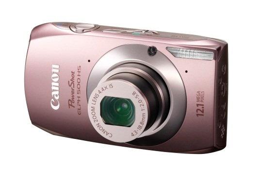 PowerShot  ELPH 500 HS_Pink_1.jpg