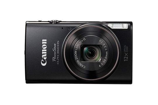 Thumbnail image for Canon PowerShot ELPH 360 HS.jpg