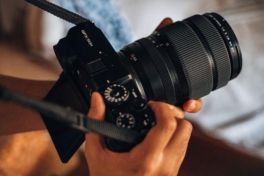 FujifilmGFX50R_ProductImage_08.jpg