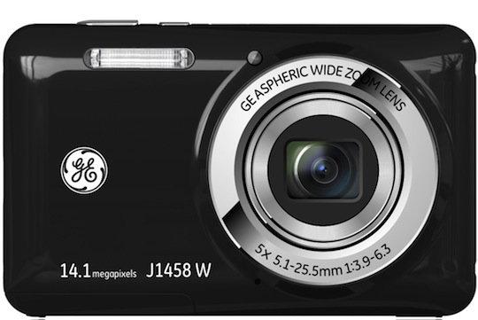 j1458w-black-front.jpg