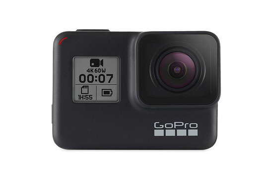 GoPro HERO 7 Black.jpg