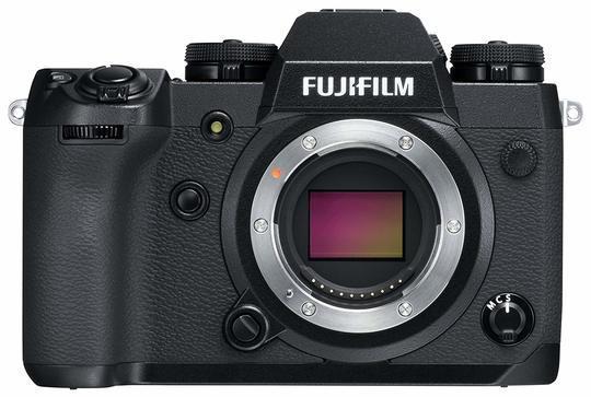 Fujifilm X-H1.jpg
