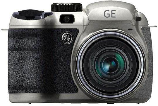x550-white-front.jpg