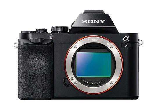 Sony a7.jpg