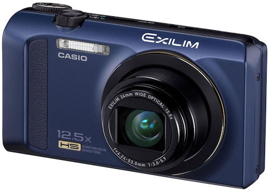 CasioExilimEXZR200camera.jpg