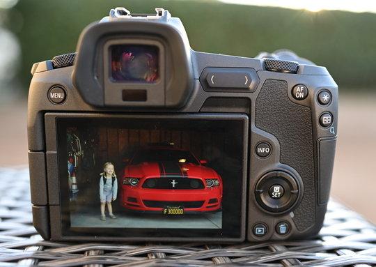 Canon-EOS-R-MFbar2.jpg