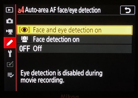 Nikon-Eye-AF-a4-Custom-Setting-Menu.JPG