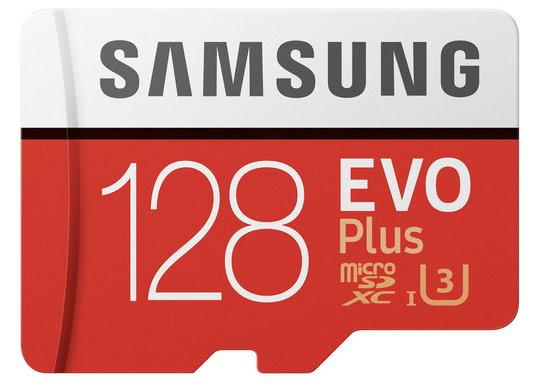 SamsungMemoryCard.jpg