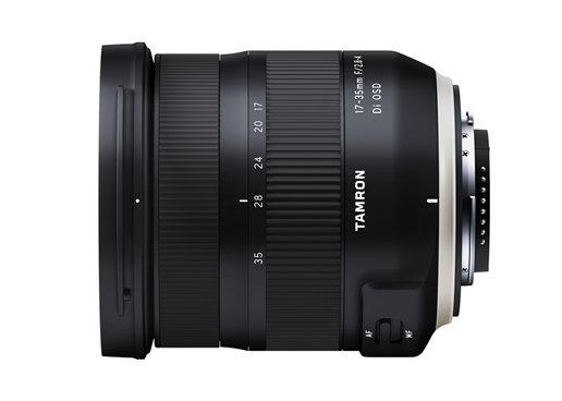 Tamron 17-35mm F/2.8-4 Product Image 02.jpg