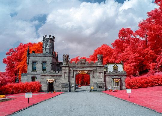 The-Gate-to-the-Great-Beyond_Bob-Vishneski_Nikon-D750.jpg