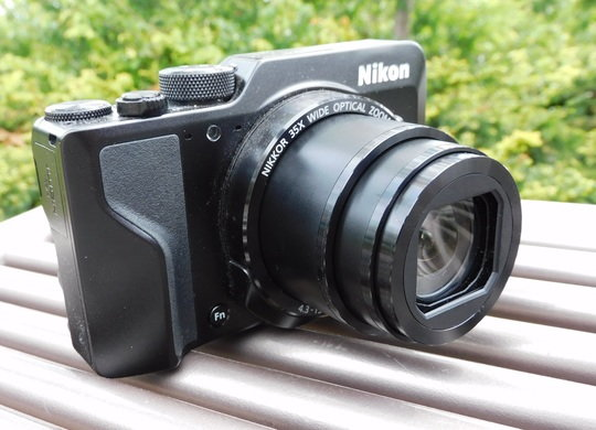 Nikon-A1000-overview.jpg