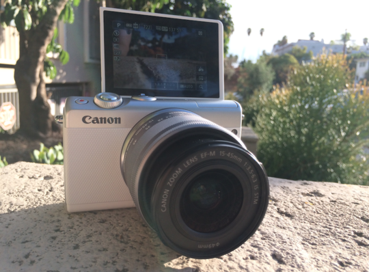 eos m100 with monitor up.png