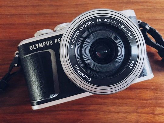 OlympusPENEPL9_ProductImage_01.JPG