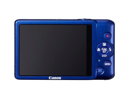 PowerShot ELPH 100 HS_Blue_3.jpg