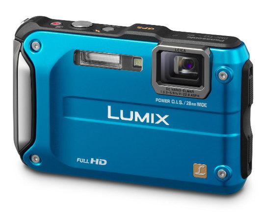 Panasonic-LUMIX-DMC-TS3.jpg