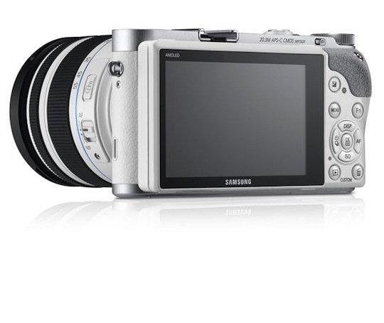 Samsung_NX300_back_angle_white.jpeg