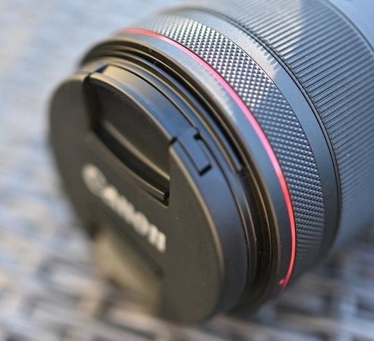 Canon-EOS-R-controlring.jpg