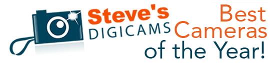 Steve's Digicams Best Camera Gift Guides