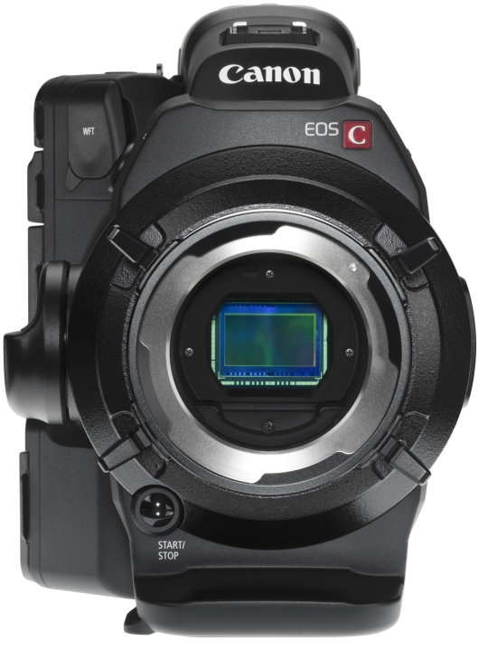 eos_c300_front_bodyonly.jpg