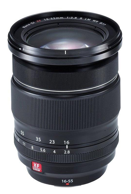 fuji lens.jpg