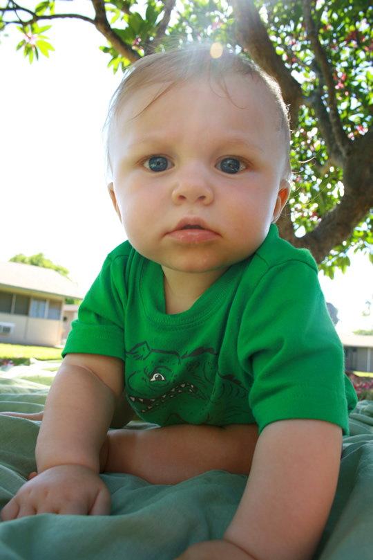baby-aperture.jpg