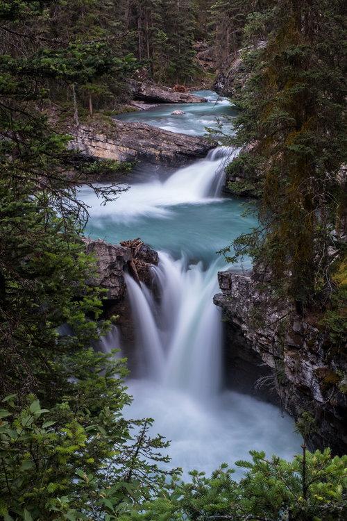 ethan water fall.jpg