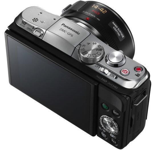 Panasonic_LUMIX_GF6_mode-dial.jpg