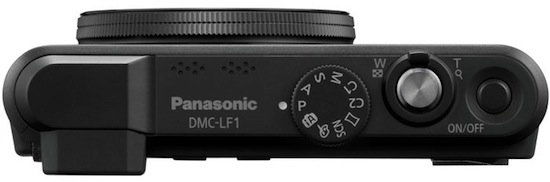 Panasonic_DMC-LF1_black_top_off.jpg