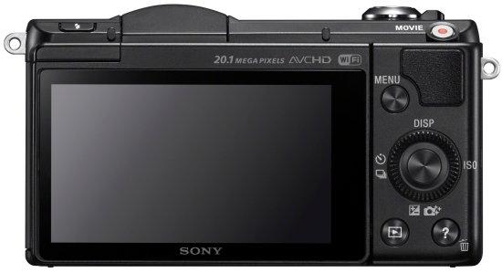 a5000_rear_black.jpg
