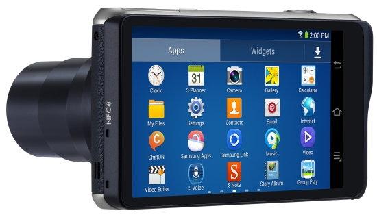 Galaxy Camera 2 B 8.jpg