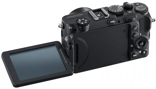 P7700_LCD_4.high.jpg