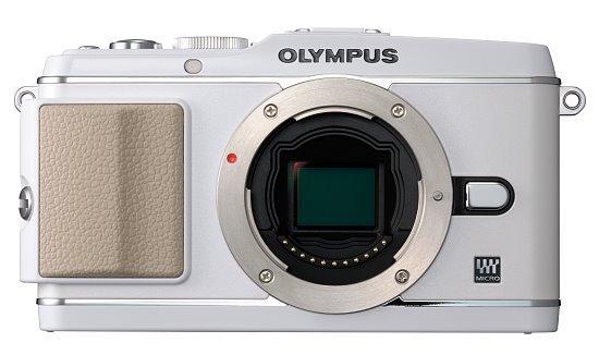 olympus_E-P3_front_wht_550.jpg