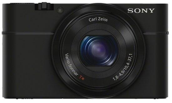 DSC-RX100_Front_jpg.jpg