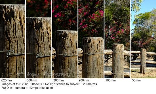 Lens image compilation.jpg