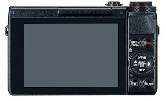 Canon_g7x_back.jpg