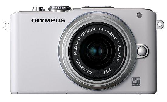 Olympus_E-PL3_front_white+lens_550.jpg