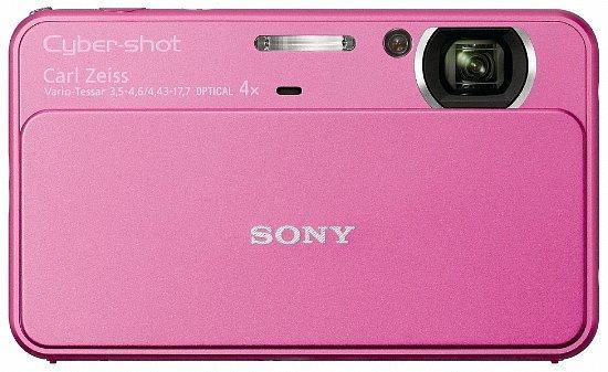 sony_t99_pink_550.jpg