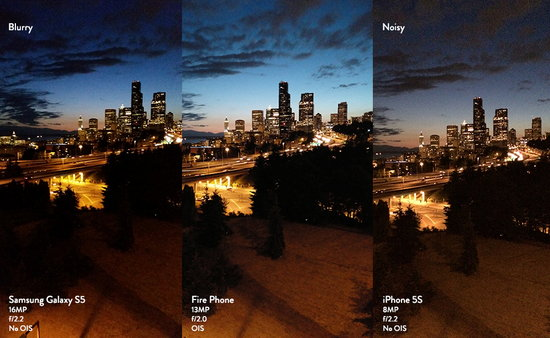 Amazon_Fire_Phone_camera_vs_iPhone5S_SamsungS5.jpg